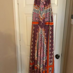 Brand new with tags Chico sundress!